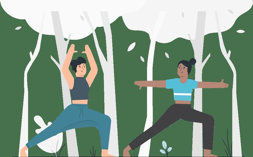 HEAL-landing-page