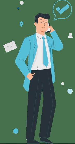 advisor-2