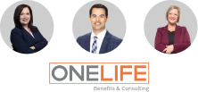 one-life-testimonial-3