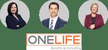 one-life-testimonial-4